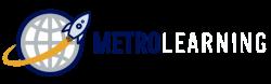 Metro Learning